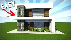 free simple modern house plans templatic co