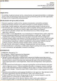 airline customer service agent sample resume professional airline