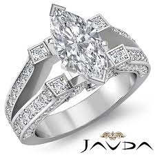 ebay rings wedding images Extraordinary ebay cheap wedding rings on fine marquise diamond jpg