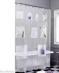 30 Weird And Wonderful Shower Curtains Fun Shower Curtains Crime Scene Shower Curtain 12 98 Industrial Bathroom Dorm