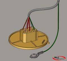 wire harness design in solidworks electrical