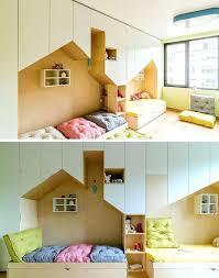 chambre enfant 4 ans lit enfant 4 ans another studio et sa chambre maison lit fille 4 ans
