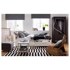 order ikea catalog brimnes daybed frame with 2 drawers ikea