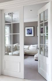 Narrow Doors Interior by Best 25 White Doors Ideas On Pinterest White Interior Doors