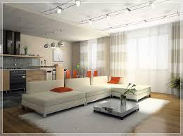 modern led interior lighting home home design gallery
