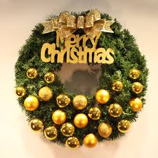 Christmas Wreath Decorations Wholesale by Wreaths Extraordinary Christmas Wreath Supplies Michaels