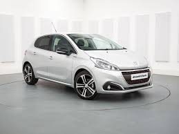 new peugeot cars for sale in usa new peugeot 208 cars for sale arnold clark