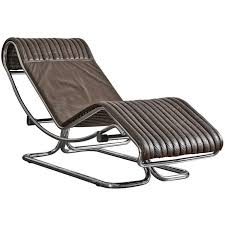 Chaises For Sale Chaise Longue By Guido Faleschini For Sale At 1stdibs