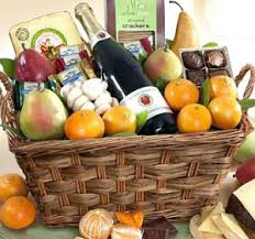 gourmet gift baskets coupon code gourmet gift baskets coupons 15 gourmet gift baskets coupon
