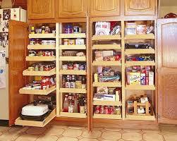 Kitchen Cabinet Rolling Shelves Rolling Kitchen Cabinet Elkar Club