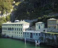 sereno hotels opening second lake como property in stunning 16th
