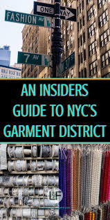 best 20 fabric stores nyc ideas on pinterest weekend jobs nyc