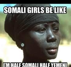 Somali Memes - ziqke on twitter for the somali arab leagers via somali memes