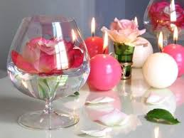 Water Bead Centerpieces by 38 Best Centerpieces Images On Pinterest Centerpiece Ideas