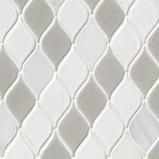 Wall Tiles by Cresta Blanco 8 Mm Backsplash Wall Tile Capistrano Pinterest