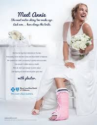 Wedding Dress Cast Broke Foot 2 Weeks Before Wedding Weddingbee