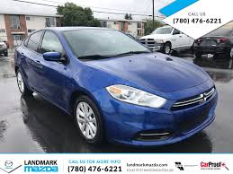 2014 dodge dart for sale beautiful 2014 dodge dart for sale with automobiles used dodge