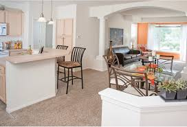 the landings at silver lake village st anthony apartments for