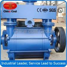 Water Ring Vaccum Pump Chinacoal03 Vacuum Pump Water Ring Vacuum Pump Liquid Ring Vacuum