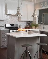 kitchen with center island u shaped kitchen with center island