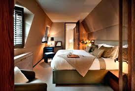 bedroom furniture stores seattle make bedroom furniture zdrasti club