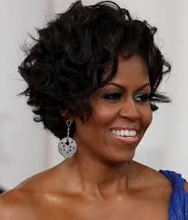 beautiful short hairstyles for black hair hairstyles