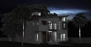 mid century modern architecture mid century modern homes tampa mid century modern homes