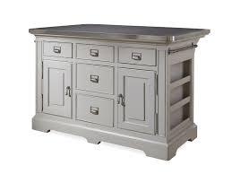 bluestone kitchen island crate and barrel decoration