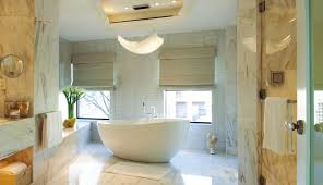shower bath with shower astonishing bath with shower screen full size of shower bath with shower commendable corner bath with shower enclosure pleasant bath
