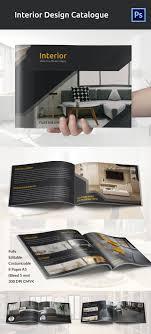 home interior catalogue fresh home interior design catalog factsonline co