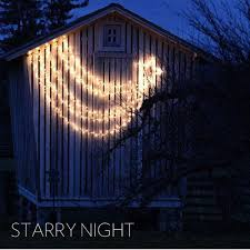 best 25 christmas outdoor lights ideas on pinterest outdoor