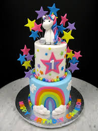 81 best childrens cakes images on cake ideas food