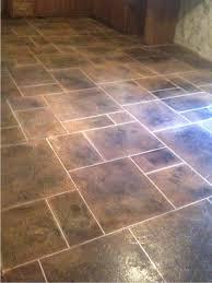 kitchen floor tiles ideas tags kitchen tile flooring kitchen