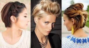 id e coiffure pour mariage idée coiffure cheveux court coupe de cheveux style de cheveux