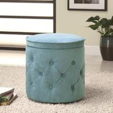 far below retail furniture and mattress fbrfurniture on pinterest