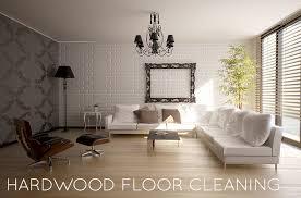 hardwood floor refinishing the steam team tx carpet