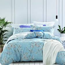 wholesale bed sheets wholesale bed sheets suppliers and