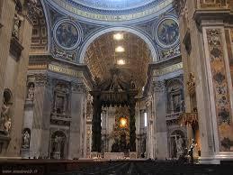 orari cupola san pietro tour roma tour salta la coda musei vaticani tombe dei papi e
