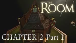 the room pl game walkthrough solutions chapter 2 part 1 youtube