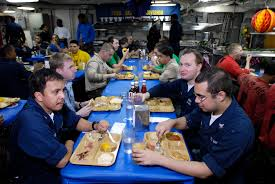 file us navy 071122 n 7883g 034 sailors from uss hawk cv 63