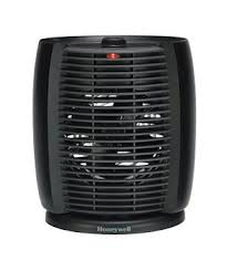 space heater and fan combo the best space heaters real simple