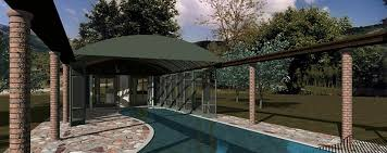 Retractable Awnings Boston Retractable Awnings Boston Ma Awnings In Massachusetts