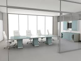 Contemporary Conference Tables by Cervasse Contemporary Conference Table 90 Degree Office Concepts