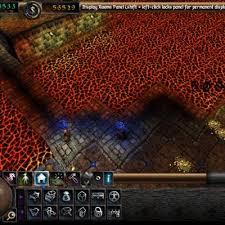 dungeon siege free dungeon siege 2 free free reviews and shareware