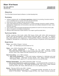 System Administrator Resume Example by Resume Example Of Sales Associate Resume Paedea Building