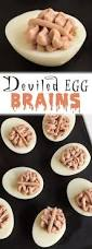 25 best halloween deviled eggs ideas on pinterest healthy