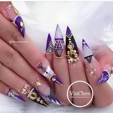 pinterest shania thomas nails pinterest nail nail makeup