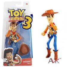 toy story 3 action figure toys buzz u0027s friend cowboy sheiff