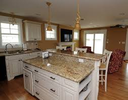 granite countertop backsplashes with white cabinets peel and