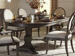 oval pedestal dining table oval dining tables oval kitchen tables luxedecor